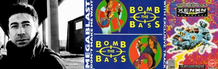 tim simenon bomb the bass megablast.jpg