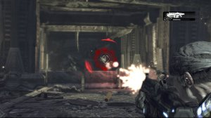 gears-of-war-marcus-taking-damage